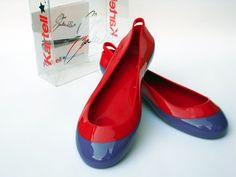 Billedresultat for kartell shoes