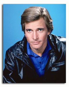 Dirk Benedict ... Templeton 'Faceman' Peck The A-Team (El equipo A )