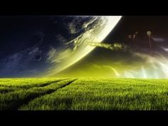 Alien Planet hd wallpaper by theOldMan Live Wallpaper For Pc, World Wallpaper, Wallpaper Pc, Butterfly Wallpaper, Wallpaper Downloads, Hd Landscape, Landscape Walls, Landscape Wallpaper, Download Wallpapers For Pc