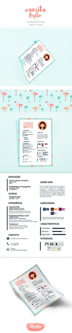 Illustration \ Clip Art  Shutterstock Stock Photography Resume - stock resume