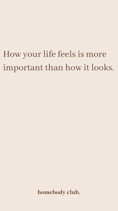 Self Love Quotes, Real Quotes, Mood Quotes, Quotes To Live By, Be Better Quotes, On My Own Quotes, Being Happy Quotes, Be Kind Quotes, Love People Quotes