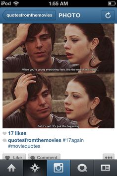 647 Best Movie Quotes Images Film Quotes Movie Quotes Quote Life