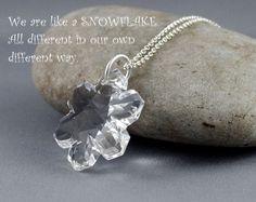 Jewelry Designer Blog. Jewelry by Natalia Khon: Monday motivation
