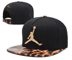 2016 New Style Fashion Sport Air Jordon Design Causal Baseball Caps 076c91010771