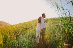 Juliana e Gustavo | Pré-Casamento | Ensaio Fotográfico de Noivos