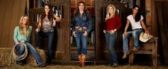 Rodeo Girls: An interview with Darcy LaPier ~ Cassidy Magazine™ Cute Country Girl, Country Girl Life, Fake Country Girls, Country Strong, Sexy Cowgirl, Cowboy And Cowgirl, Cowgirl Boots, Pro Rodeo, Rodeo Girls