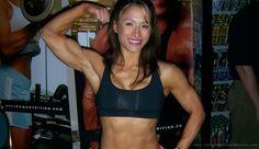 Suplementos Para Definição Muscular Trazem Resultados   ➡ https://segredodefinicaomuscular.com/9-dicas-de-suplementos-para-definicao-muscular/  Se gostar do artigo compartilhe com seus amigos :)  #EstiloDeVidaFitness #ComoDefinirCorpo #SegredoDefiniçãoMuscular