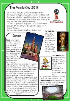 the reading activity handbook pdf