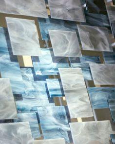 Arctic by Karo Martirosyan (Art Glass Wall Sculpture) Metal Wall Sculpture, Wall Sculptures, Abstract Sculpture, Abstract Art, Unique Wall Decor, Metal Wall Decor, Wall Decor Online, Glass Wall Art, Wall Spaces