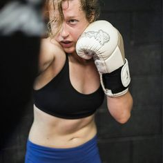 """We would like to welcome Kara Kirsh  to #BGRated BG116 #MMA #UFC #mixmartialarts  #JOBS: Currently looking for ACTRA #UDA and Non Union talent specializing in """"special skills"""" for our SSD team.  CASTING: Please contact us directly for specific requests.  If you are requesting information regarding our Digital consulting and/or Social Media engagement and monetization strategies please contact us VIA our website (Check our profile link)  Talent: We now target your PORTFOLIO to like minded…"""
