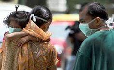 राजस्थान में पिछले चौबीस घंटों के दौरान स्वाइन फ्लू के नौ और मरीजों ने दम तोड दिया और इसके साथ ही