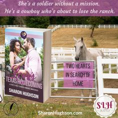 Jaz and Bailey face three separate challenges before they finally get their homecoming. Read the entire series in a single volume. New Books, Good Books, Kindle App, Type Setting, The Ranch, Separate, Homecoming, Religion