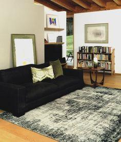 AERREe tappeti Sitap Deco e Deco Space small