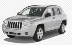 2007 jeep compass did anyone say hamster jeep pinterest rh pinterest com jeep compass owners manual 2017 jeep compass owners manual 2017
