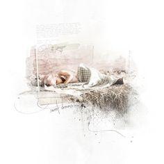 sweet_dreams13 by Annette