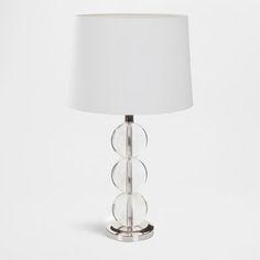 Éclairage - Décoration | Zara Home France