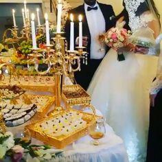 #vagikgoarwedding #wedding #weddings #weddingday #weddingdress #weddingphotography #instagramanet  #weddingphotographer #weddingparty #weddingcake #bride #bridesmaid #bridesmaids #eliesab #brides #happy #happyday #bestday #bestoftheday #balenciaga #love #forever #family #jacykay  #together #ceremony #zuhairmurad #marriage #vaikgoarik_wedding