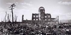 japan hiroshima nagasaki bombing에 대한 이미지 검색결과