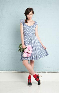 Aya Dress  http://www.weekenddoll.co.uk/epages/100135580.sf/en_GB/?ObjectID=2952161&ViewAction=ViewProduct