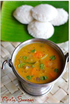 Garlic Rasam Recipe - Poondu Rasam - How to make rasam | Easy Rasam Recipes | Sharmis Passions