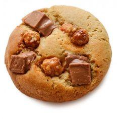 Découvre les 4 secrets qui m'ont permis de passer d'un niveau de pâtisserie amateur à semi-pro  » crédit photos (c) ShaKEatUp « J'ai testé : Scoop me a Cookie, je peux vous dire que je me suis dévoué pour vous ;-). Scoop me a Cookie, c'est quoi ? C'est un magasin de cookies, des…Continue Reading →