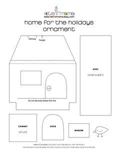Aprenda a seguir como fazer casinha peso de porta passo a passo, para vender, presentear ou embelezar o chão de sua casa de forma delicada. Dicas para Fazer Casinha Peso de Porta Para fazer este artesanato você irá precisar de: Retalhos de tecidos de sua preferência com as cores ou as estampas também de sua …