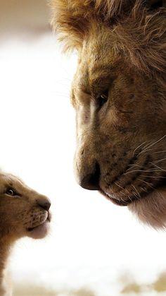 The Lion King Teljes Film Magyarul online filmnézés # Lion King Poster, Lion King Movie, Lion King Art, Lion Art, Disney Lion King, The Lion King, Animal Wallpaper, Disney Wallpaper, Lion Wallpaper Iphone