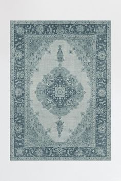 Shop area rugs, accent rugs and runner rugs at Ruggable. Washable, stain-resistant and waterproof, our rugs are perfect for homes with kids and pets. Washable Area Rugs, Machine Washable Rugs, Grey Rugs, Blue Rugs, Taupe Color, Black Rug, White Rug, Black White, Colors