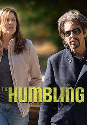 The Humbling / Al Pacino