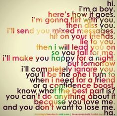 quotes about moving on from a guy - Google Search