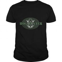 Gog Hunter Great Gift For Any Hog Hunter Season Fan T-Shirts, Hoodies, Sweatshirts, Tee Shirts (19$ ==► Shopping Now!)