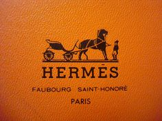hermes branding - Google Search
