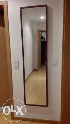 Espelho IKEA Lisboa - imagem 1