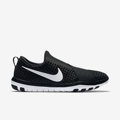 Products engineered for peak performance in competition, training, and  life. Shop the latest. Training ShoesFree TrainingFitness ShoesNike ...