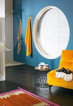 Sie suchen eine komplett neue Einrichtung für Ihr Bad? Oder darf es nur ein neuer Badezimmerschrank sein? Mit Badezimmer-Einzelmöbeln gelingt sowohl die Gesamtausstattung Ihres Bades als auch die Kombination neuer Badezimmermöbel mit bereits bestehenden Möbelstücken. Kids Rugs, Home Decor, Contemporary Design, Bathing, Closet, Decoration Home, Kid Friendly Rugs, Room Decor, Home Interior Design