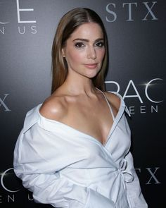 Janet montgomery strip