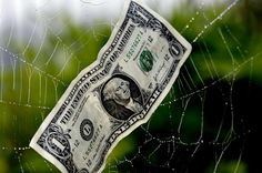 "Now Comes The Fallout: The ""Tangled Web"" FATCA Has Woven For All Americans"