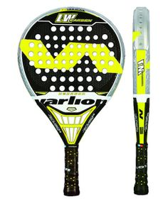 VARLION LETHAL WEAPON CARBON DIFUSOR HEXAGON