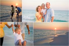 Family of 3 beach pictures Seaside Pictures, Family Beach Pictures, Family Pics, Beach Photography, Family Photography, Photography Ideas, Family Posing, Family Portraits, Urban Family Photos