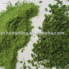 Dehydrated spinach were dried by hot steam,availiable sizes are 9x9/6x6/1-3mm and powder...