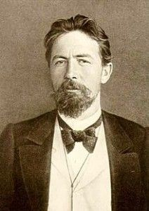 8 Things Civilized People Do, By Anton Chekhov   Wow .. what a good read. Loved it! Absolutely amazing to read such snark, cynicism, and truth from an age long since past.