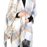 Sexton in the City Boutique Weather Check, Plaid Blanket Scarf, Must Haves, Cape, Scarves, Boutique, Cream, Website, Awesome