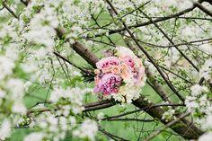 Kytička #weddingphotographer #weddingday #bride #bridal #weddingflowers #weddingbouquet #weddinginspiration #svatebnikytice #portkvetiny #springwedding #czechwedding #wedding #svatebnifotograf #svatba #tw
