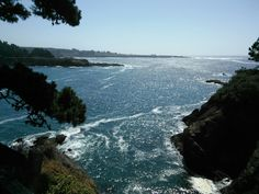 State Parks, Water, Outdoor, The Great Outdoors, Aqua, Outdoors, National Parks