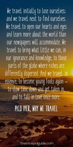 travelquote-we-travel-initially-to-lose-ourselves-and-we-travel-next-to-find-ourselves