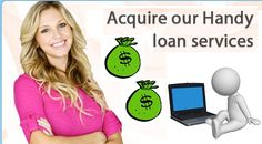 If you are looking for the financial assistance which provides cash to the needy borrowers without any hassle of faxing documents to the lenders, then Payday Advances No fax is the right funding solution for you. Relate now with this loan scheme and get rid of financial crisis.