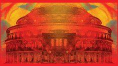 Home — Royal Albert Hall