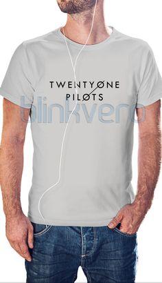 XX1 pilots tee awesome unisex tshirt //Price: $10 & FREE Shipping //     #custom shirts