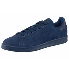 Maintenant, 15% De Réduction: Adidas Stan Smith Des Originaux Baskets Adicolor