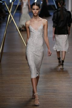 Jason Wu RTW Spring 2014 - Slideshow